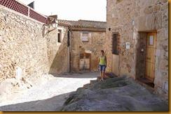 Spanien0101