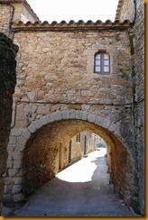 Spanien0110