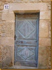 Spanien0148