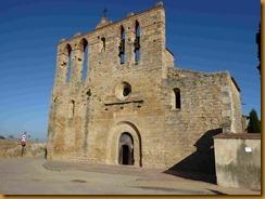 Spanien0159