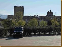 Spanien0160