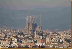 Spanien0182