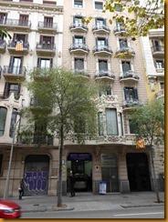 Spanien0230