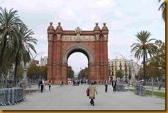 Spanien0259