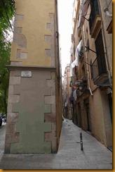Spanien0262