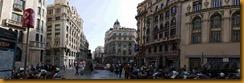 Spanien0289