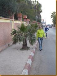 Marokko00301
