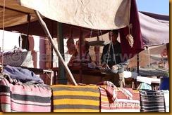 Marokko00361
