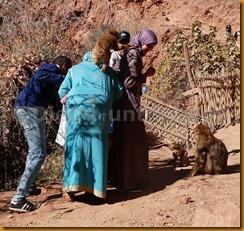 Marokko00479