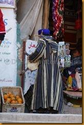 Marokko00581