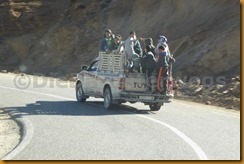 Marokko00720