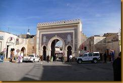 Marokko0073