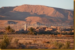 Marokko00801
