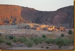 Marokko00806