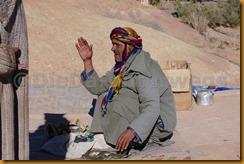 Marokko00816