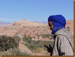 Marokko00817