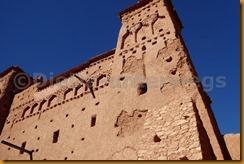 Marokko00828
