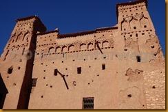 Marokko00832
