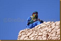 Marokko00846