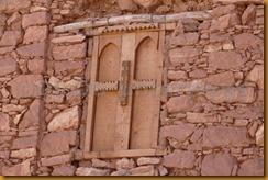 Marokko00855