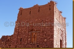 Marokko00856