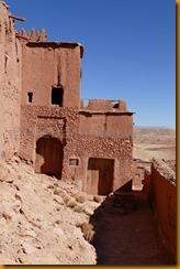 Marokko00859