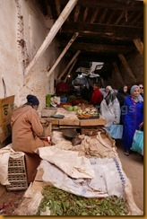 Marokko0085