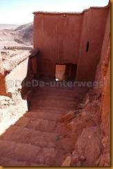 Marokko00861