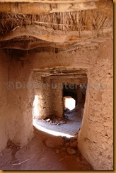 Marokko00863