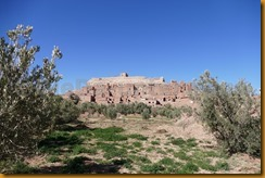 Marokko00872