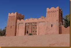Marokko00875