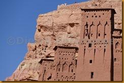 Marokko00877