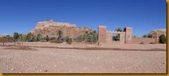 Marokko00883