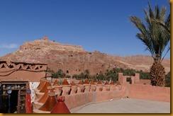 Marokko00887