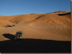 Marokko00917