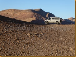 Marokko00919