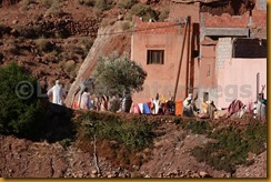 Marokko00939