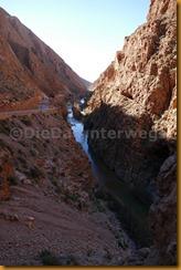 Marokko00944