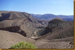 Marokko00965