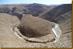 Marokko00975