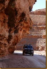 Marokko00983
