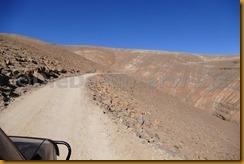 Marokko00999