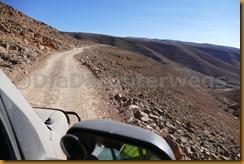 Marokko01001