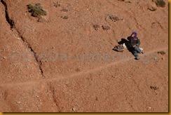 Marokko01017