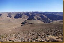 Marokko01021