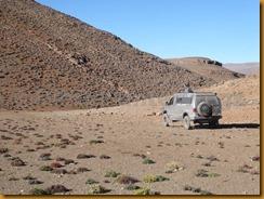 Marokko01032