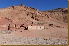 Marokko01055