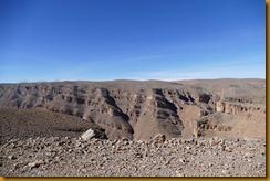 Marokko01063