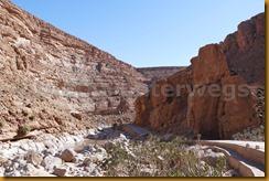 Marokko01077