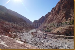 Marokko01082